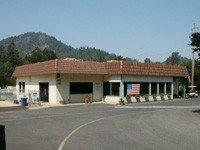Fawndale Oaks RV Park - Redding, CA - RV Parks