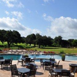 Alsatian RV Resort - Castroville , TX - RV Parks