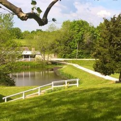 Odessa Hills Campgrounds - Odessa, MO - RV Parks