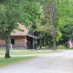 Thornbush Acres Rv Park - Indian Lake, NY - RV Parks