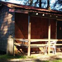 Log Cabin Resort & Rv - Klawock, AK - RV Parks