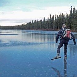 Nancy Lake State Recreation Area - Willow, AK - Alaska State Parks