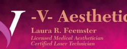 V Aesthetics - Phoenix, AZ - Health & Beauty