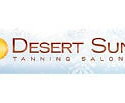DESERT SUN TANNING SALONS - Oak Harbor, WA - Health & Beauty