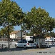 Country Garlic USA RV Park - Gilroy, CA - RV Parks