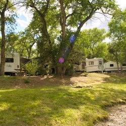 South Fork Campground - South Fork, CO - RV Parks