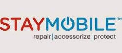 StayMobile - Acworth, GA - Stores