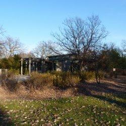 Plum Creek Nature Center - Beecher, IL - RV Parks