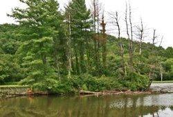 Cedar Creek State Park - Glenville, WV - West Virginia State Parks