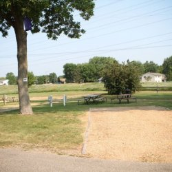 Town & Country RV Park and Campground - Savage, MN - RV Parks