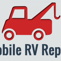 RED ROVER MOBILE RV REPAIR - AMARILLO - Amarillo, TX - Services