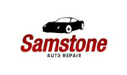 SAMSTONE AUTO REPAIR FOREIGN & DOMESTIC - Allen, TX - Automotive