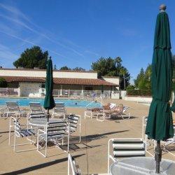 Greenfield Village Resort - Mesa, AZ - RV Parks