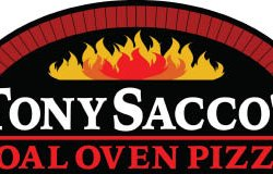 Tony Sacco's Coal Oven Pizza - Hartland, MI - Restaurants