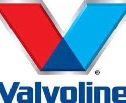 Valvoline Instant Oil Change - Lees Summit, MO - Automotive