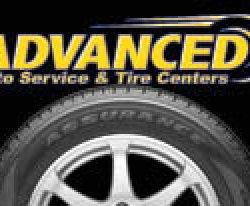 Advanced Auto Service - Scottsdale, AZ - Automotive