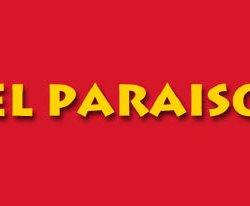 El Paraiso - Plainfield, IN - Restaurants