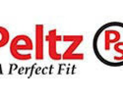 Peltz Shoes - Clearwater, FL - Stores