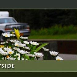 Chena River Wayside RV Park & Campground - Fairbanks, AK - RV Parks