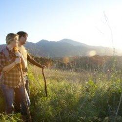O'Neill Regional Park  - Trabuco Canyon, CA - County / City Parks