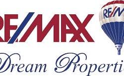 Remax Dream - Chris Dendrinos, Realtor - Carleton, MI - Professional