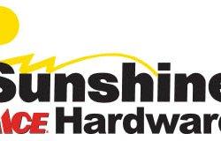 Sunshine Ace Hardware - Naples, FL - Stores