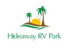 Jackson's Hide-A-Way Rv Park - Ocotillo, CA - RV Parks