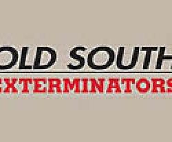 OLD SOUTH EXTERMINATORS - Ridgeland, SC - Home & Garden