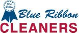 BLUE RIBBON CLEANERS - Lancaster, TX - MISC