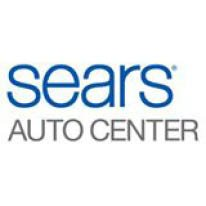 Sears Auto Centers/Detroit-Toledo - Ann Arbor, MI - Automotive