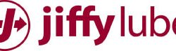 Jiffy Lube - Clinton, MD - Automotive
