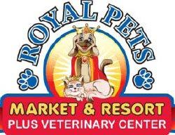 Royal Pets Market - Palm Harbor, FL - Professional