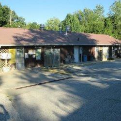 Cottonwood Camping - Bonner Springs, KS - RV Parks