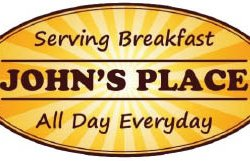 John's Place - Orange, CA - Restaurants