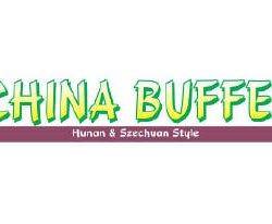 China Buffet - Avon, IN - Restaurants
