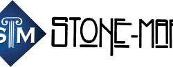Stone-Mart - Naples, FL - Home & Garden