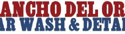 Rancho Del Oro Car Wash - Oceanside, CA - Automotive