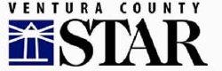 VENTURA COUNTY STAR - Camarillo, CA - Professional