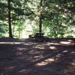 Sacandaga Campground - Hadley, NY - RV Parks