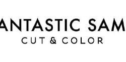 Fantastic Sams - Paso Robles, CA - Health & Beauty