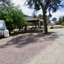 Willow Lake RV Park - Prescott, AZ - RV Parks