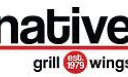 Native Grill & Wings - Gilbert, AZ - Restaurants