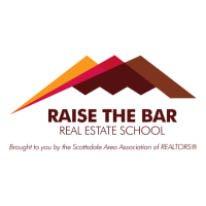 Scottsdale Area Association Of REALTORS® - Scottsdale, AZ - Professional