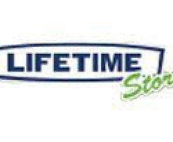 Lifetime Store - Clearfield, UT - Stores