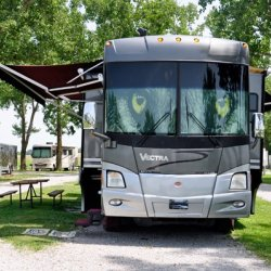 America's Best Campground - Marion, AR - RV Parks