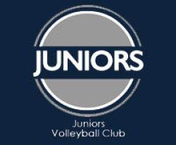 Wisconsin Juniors Volleyball Club - Pleasant Prairie, WI - Entertainment