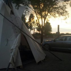 Cortez KOA Kampground - Cortez, CO - KOA
