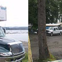 Log Cabin Resort & Rv - Klawock, AK - RV Parks