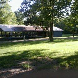 Mc Cauleys Campground - Adrian, PA - RV Parks