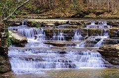 Camp Creek State Park - Camp Creek, WV - West Virginia State Parks